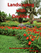 Landscaping With Daylilies Book